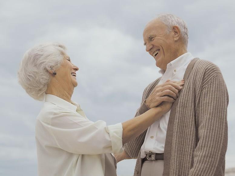 冬季,老年人常见哪几种疾病?